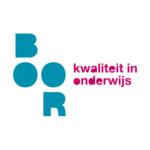 Logo BOOR