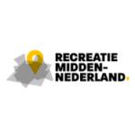 Recreatie Midden Nederland