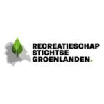Recreatieschap Stichtse Groenlanden