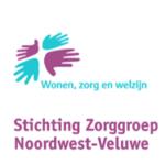 Stichting Zorggroep Noordwest-Veluwe